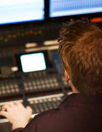 Software Recording Studio Pro Tools