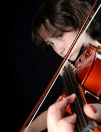 Motivating Your Children Music Lessons
